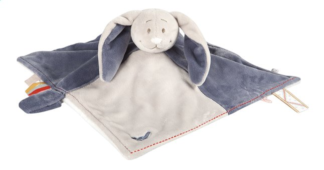 Image pour Noukie's Doudou Bao & Wapi Wapi à partir de Dreambaby