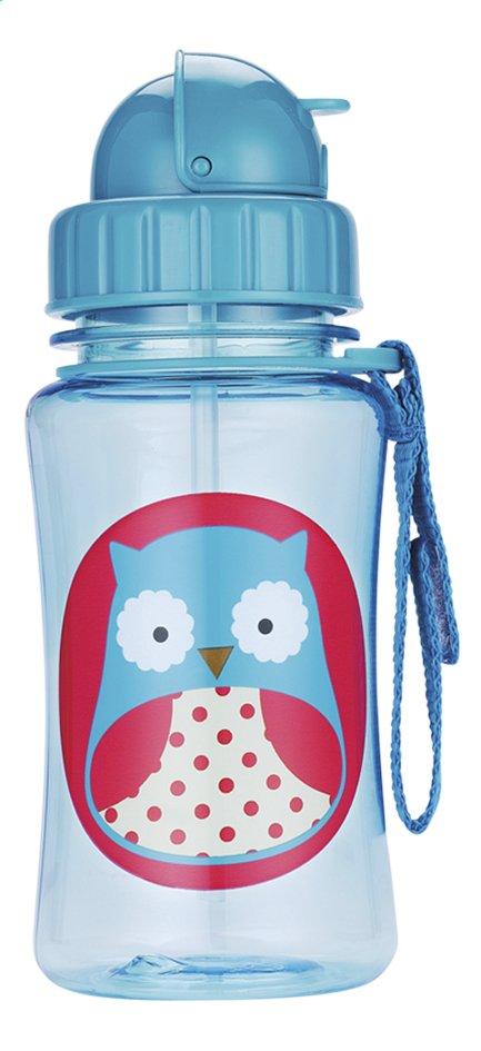 Afbeelding van Skip*Hop drinkbeker Zoo owl 350 ml from Dreambaby