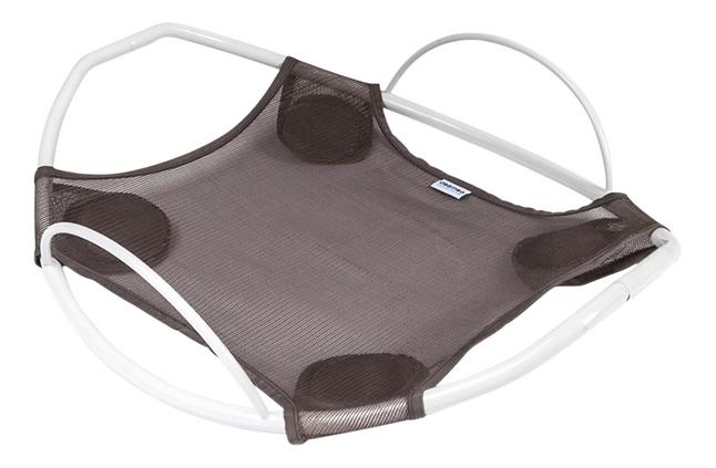 Image pour doomoo Base balançante Seat à partir de Dreambaby