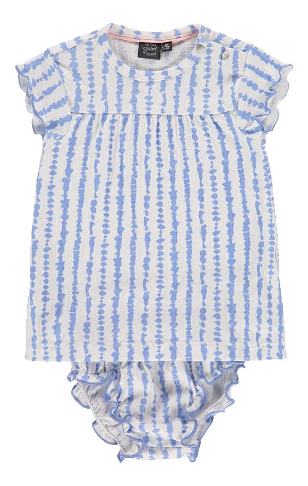 Babyface Set broek en bloes