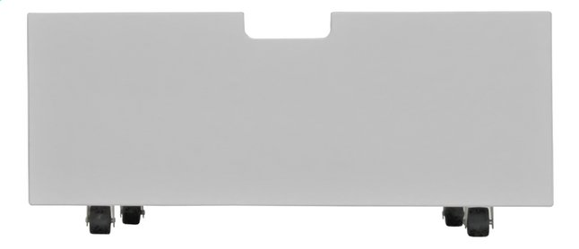 Afbeelding van Bopita Lade voor commode Babyflex Mix & Match pure grey from Dreambaby