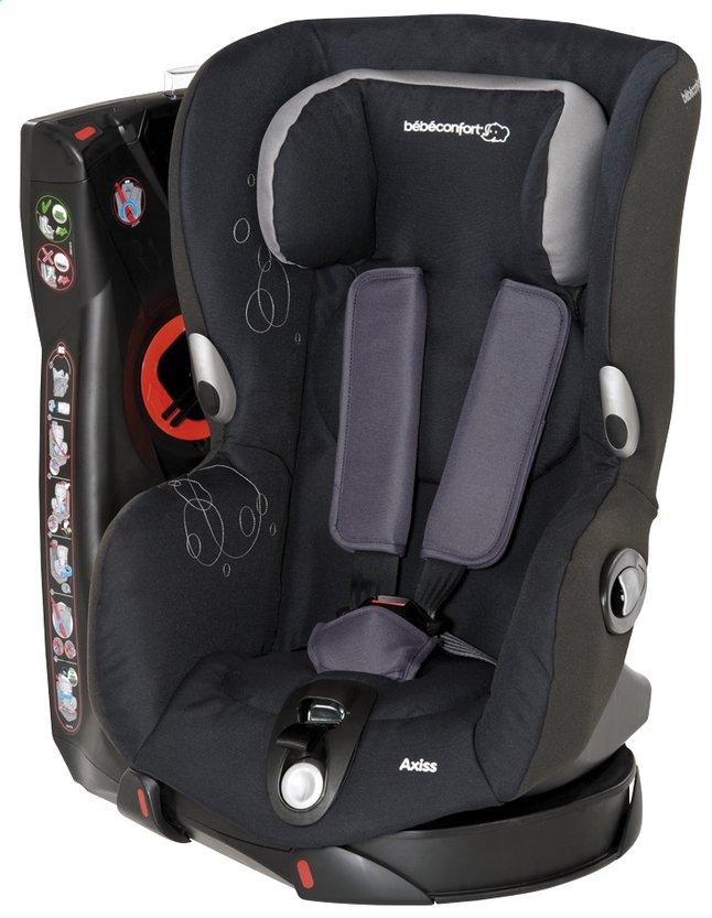 Image pour Bébé Confort Siège-auto Axiss Groupe 1 à partir de Dreambaby