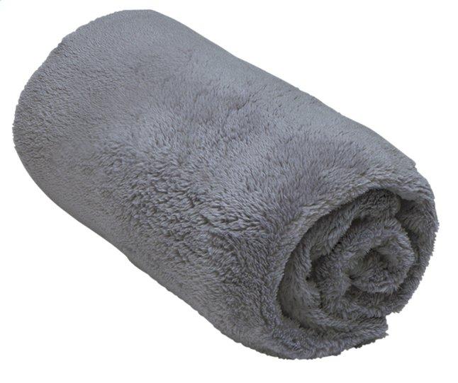 Image pour Bemini Couverture pour berceau ou parc Softy pingu fleece softy à partir de Dreambaby