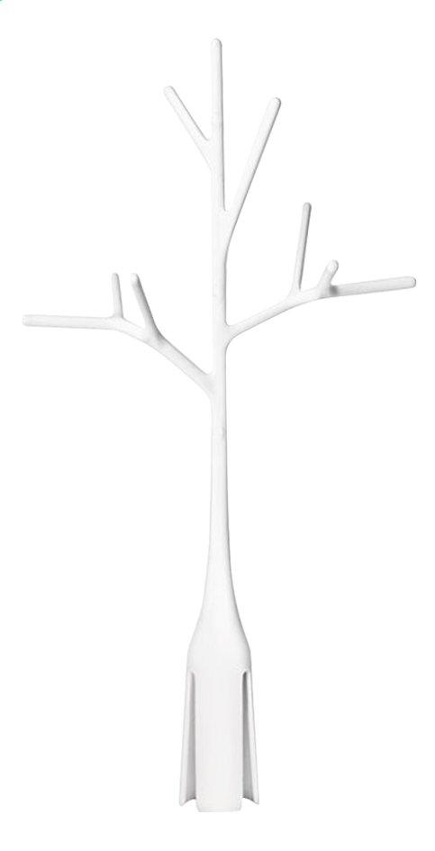 Afbeelding van Boon Boom voor droogrek Grass Twig wit from Dreambaby