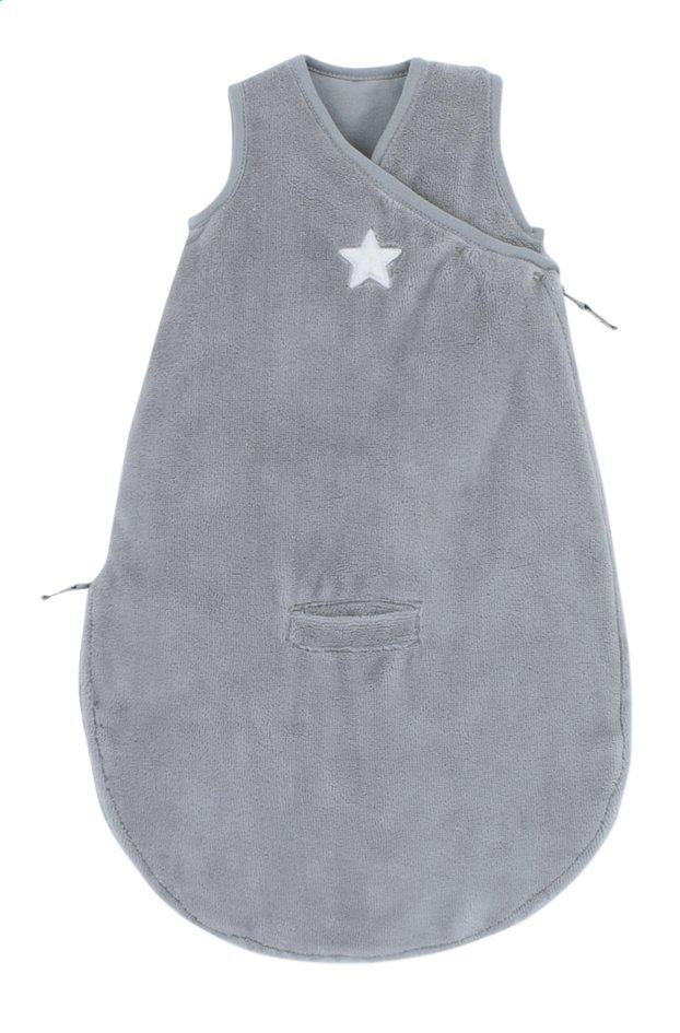 Image pour Bemini Sac de couchage d'été Stary bambou grizou 60 cm à partir de Dreambaby