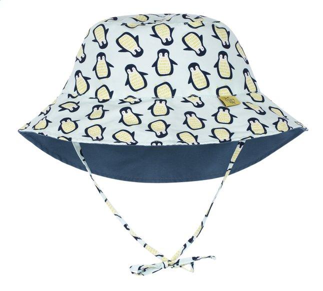 Image pour Lässig Chapeau Pingouin bleu à partir de Dreambaby