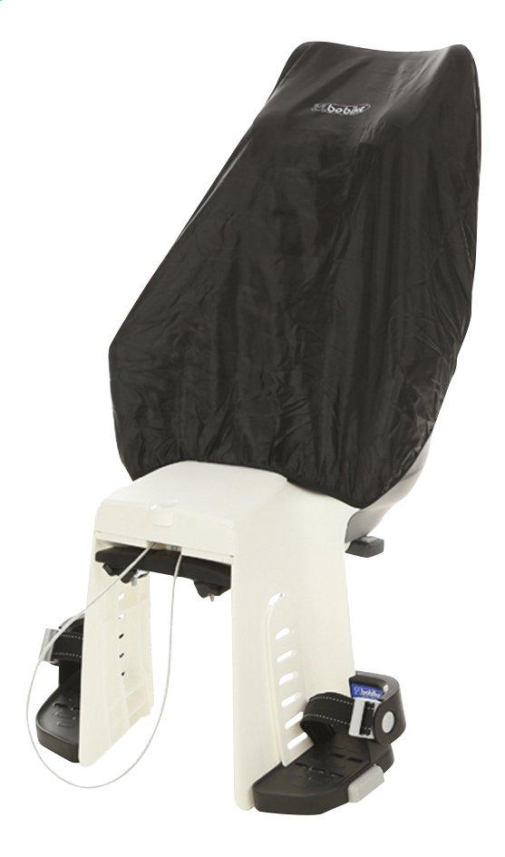 Image pour Bobike Habillage de pluie pour siège-vélo Maxi Exclusive à partir de Dreambaby