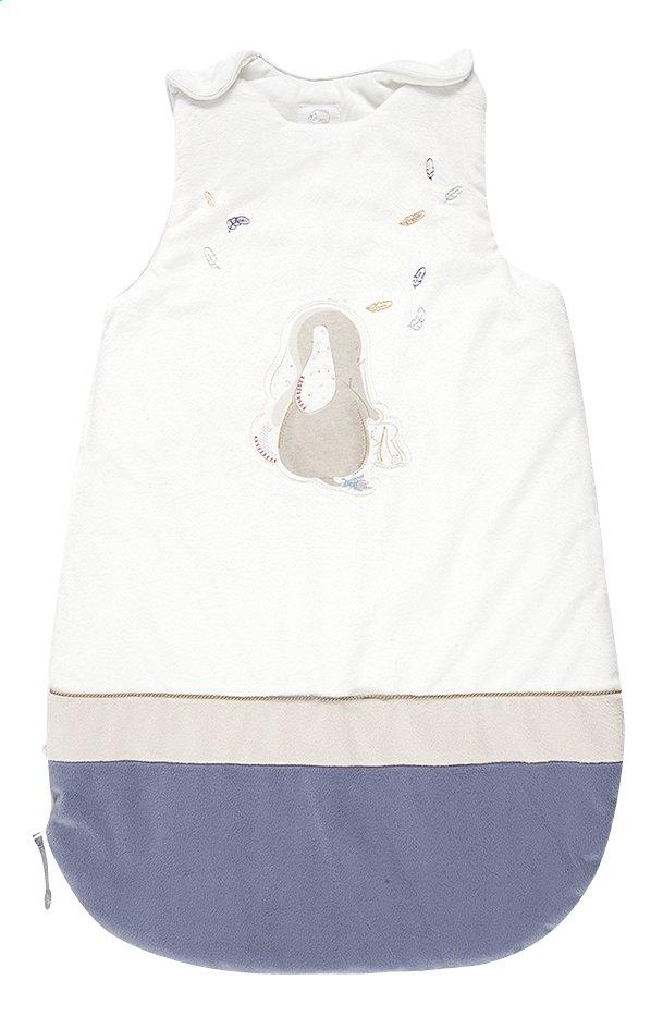 Image pour Noukie's Sac de couchage d'hiver Bao & Wapi polyester 70 cm à partir de Dreambaby