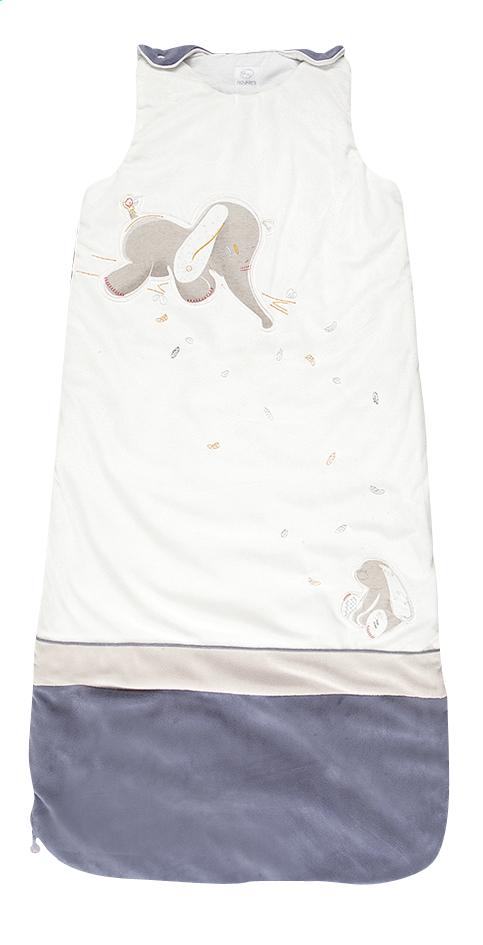 Image pour Noukie's Sac de couchage d'hiver Bao & Wapi polyester 90 - 110 cm à partir de Dreambaby