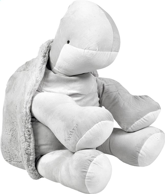 Afbeelding van Quax Knuffel Théodore 100 cm from Dreambaby