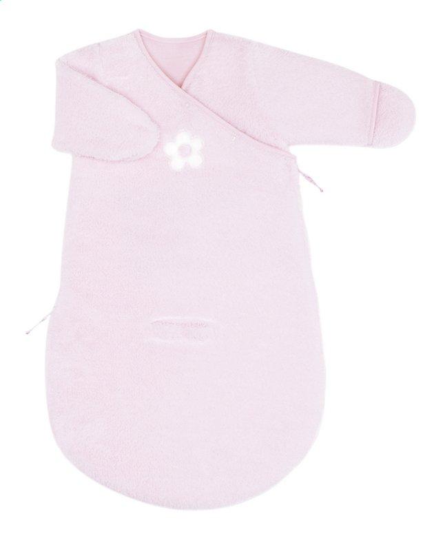 Image pour Bemini Sac de couchage d'hiver Lizie fleece softy darling 60 cm à partir de Dreambaby