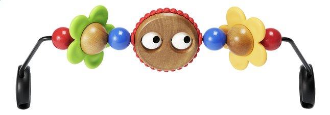 Afbeelding van BabyBjörn Speelboog voor relax Balance Soft from Dreambaby