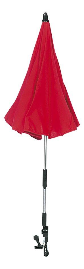 Image pour Isi Mini Ombrelle rouge à partir de Dreambaby