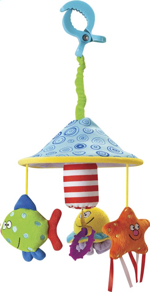 Image pour Taf Toys Jouet à suspendre Pram Mobile à partir de Dreambaby