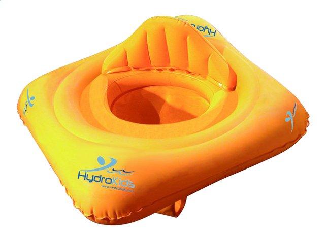 Afbeelding van Hydrokids Zwemband Swim Seat from Dreambaby