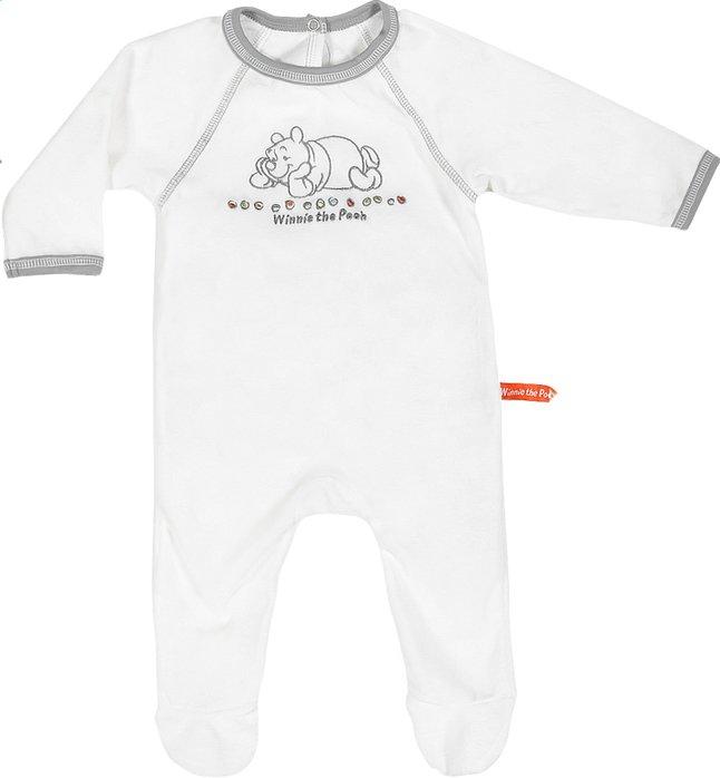 Afbeelding van Pyjama Winnie Sunny Days ecru maat 62/68 from Dreambaby