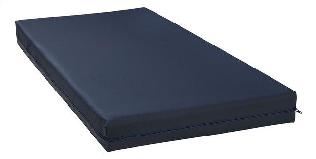 Image pour Duvatex Matelas en mousse à froid pour lit Medical  Lg 60 x L 120 cm à partir de Dreambaby