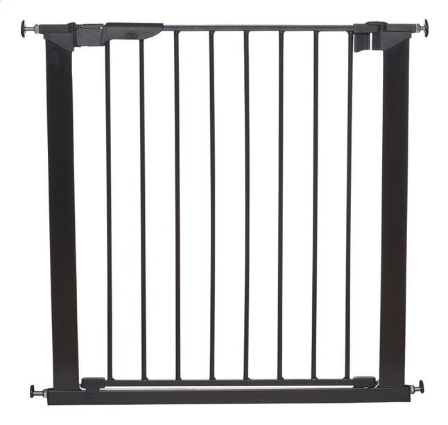 Image pour BabyDan Barrière de porte Premier Gate à partir de Dreambaby