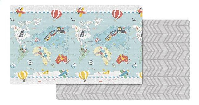 Image pour Skip*Hop Tapis de jeu Little Travelers à partir de Dreambaby