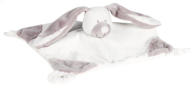 Afbeelding van Vaco Doudou Honey & Bunny Bunny from Dreambaby