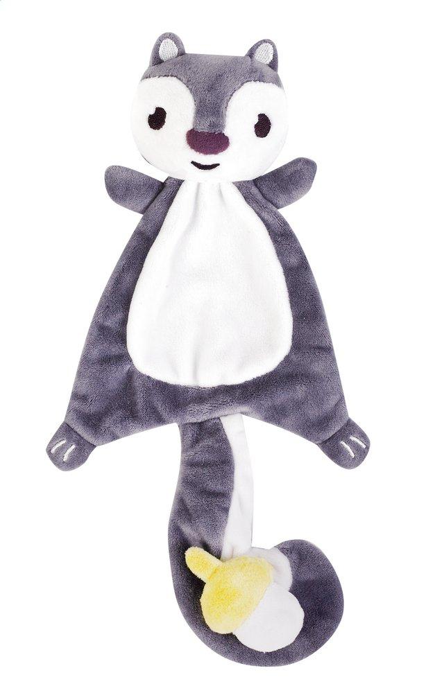 Image pour Dreambee Doudou Ayko avec noix à partir de Dreambaby