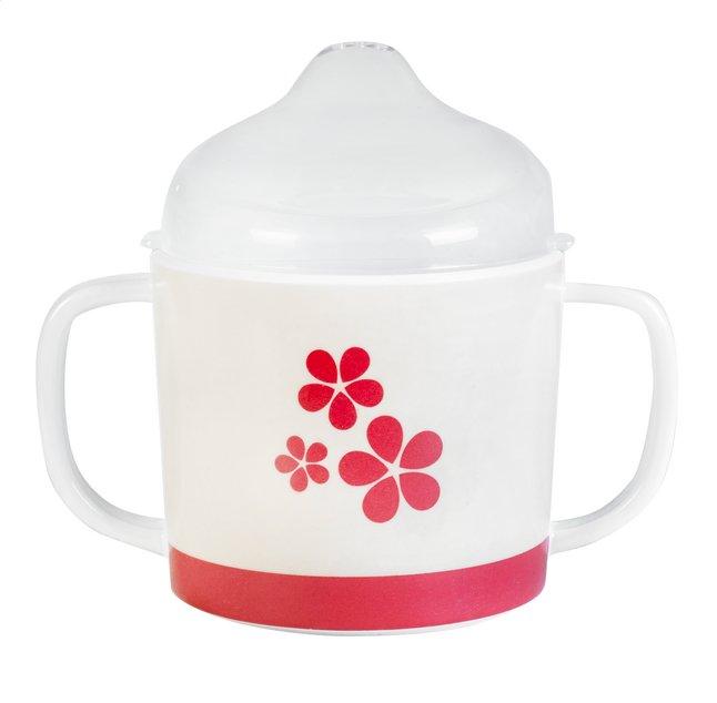 Image pour Dreambee Gobelet d'apprentissage Essentials fleur 180 ml à partir de Dreambaby