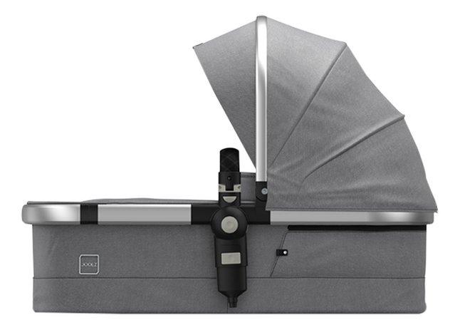 Licht Projector Kinderkamer : Joolz wandelwagen day 2 studio graphite dreambaby