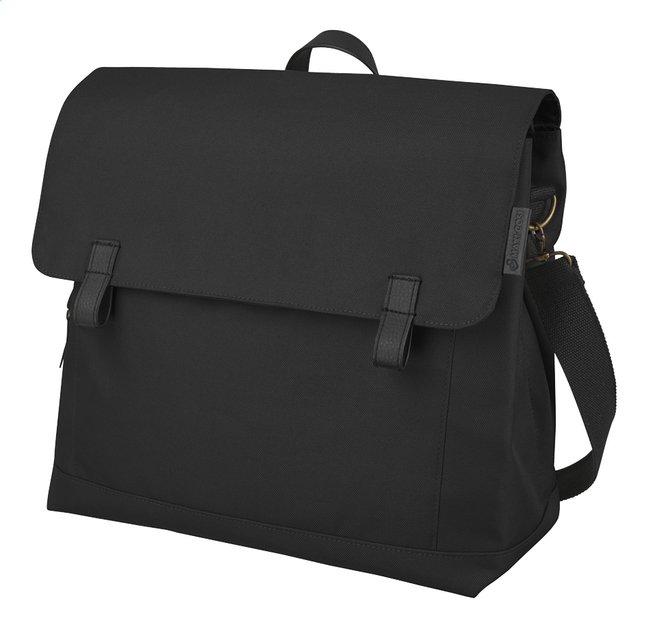 Afbeelding van Maxi-Cosi Verzorgingstas Modern bag black raven from Dreambaby