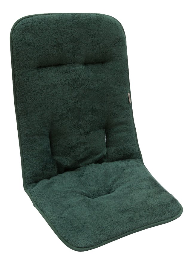 Timboo Hoes voor relax Aspen green