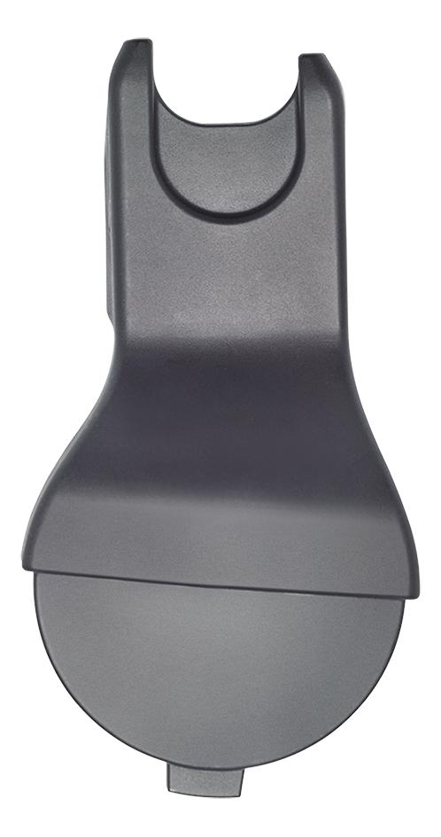 EasyWalker Adapter voor draagbare autostoel Harvey²