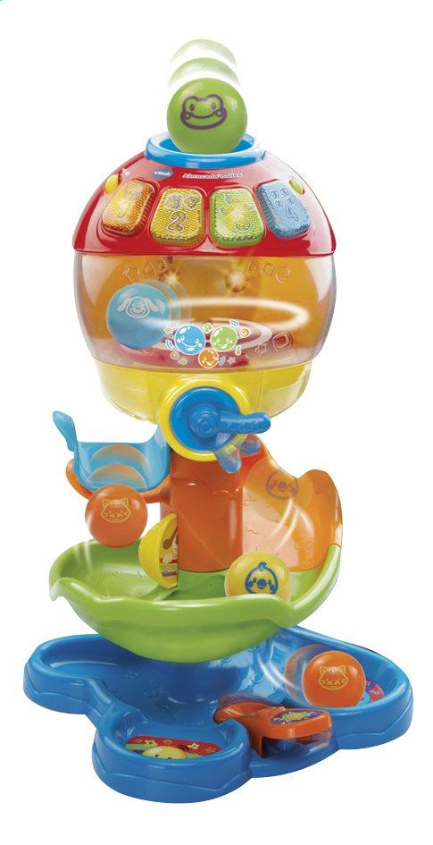Image pour VTech Centre de jeu Abracada'balles à partir de Dreambaby