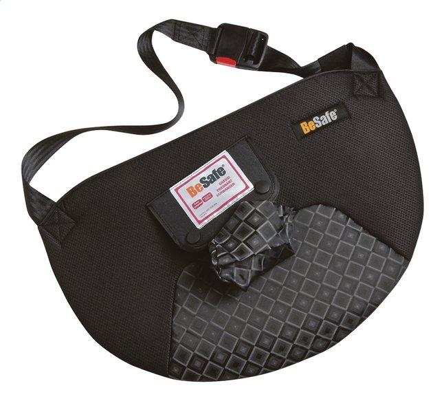 Image pour BeSafe Guide-ceinture à partir de Dreambaby