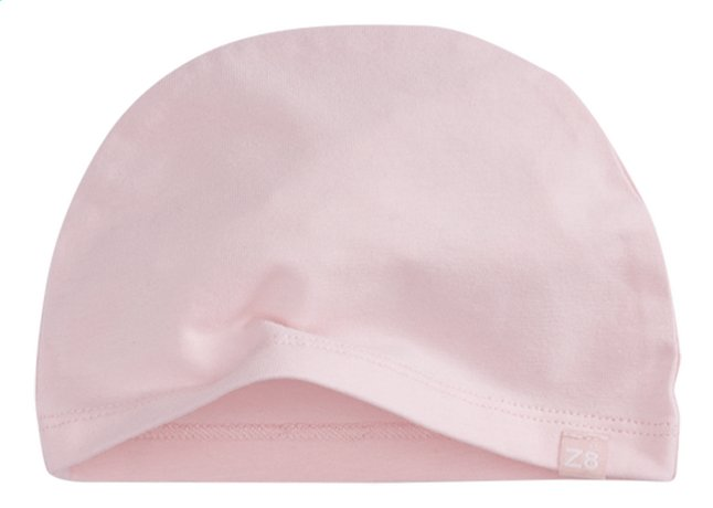 Afbeelding van Z8 Muts Mary soft pink from Dreambaby