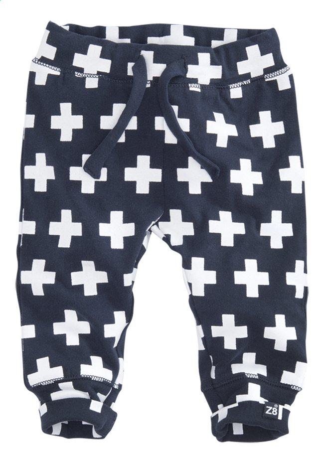 Image pour Z8 Pantalon Callisto navy/white à partir de Dreambaby