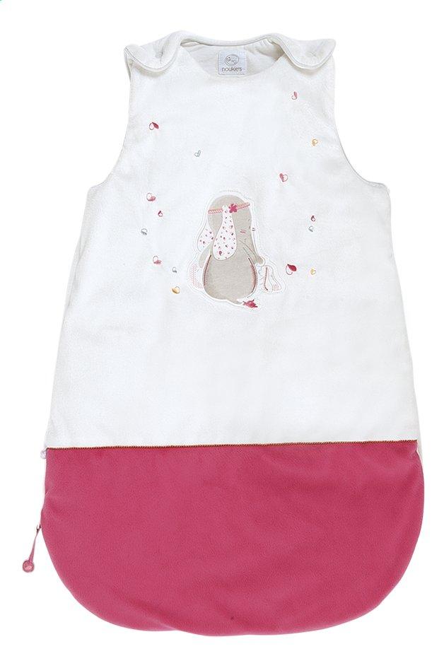 Image pour Noukie's Sac de couchage d'hiver Anna & Pili polyester 70 cm à partir de Dreambaby