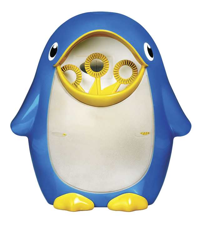 Image pour Munchkin Machine à bulles Bath Fun Bubble Blower à partir de Dreambaby