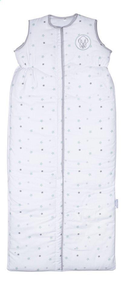 Image pour Plum Plum Sac de couchage d'été Dumbo coton 110 cm à partir de Dreambaby