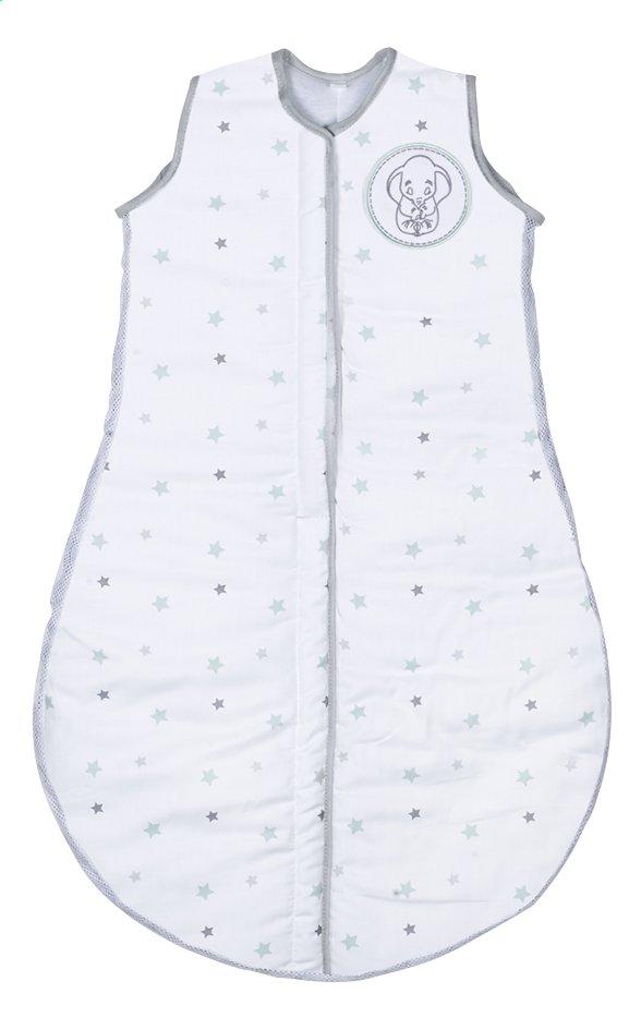 Image pour Plum Plum Sac de couchage d'hiver Dumbo coton 70 cm à partir de Dreambaby