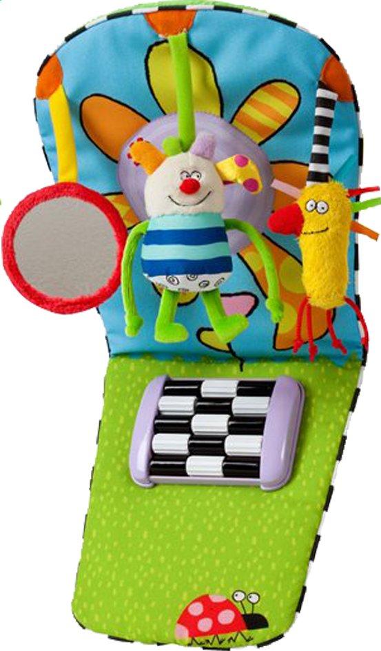 Afbeelding van Taf Toys Autospeeltje Feet Fun Kooky from Dreambaby