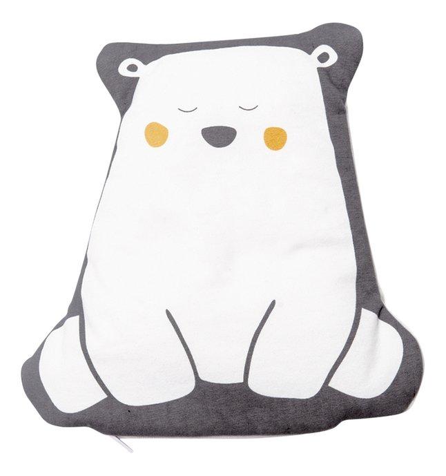 doomoo Warmtekussen Snoogy Bear