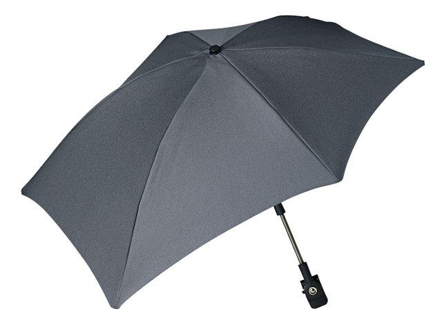 Joolz Parasol Uni² gorgeous grey