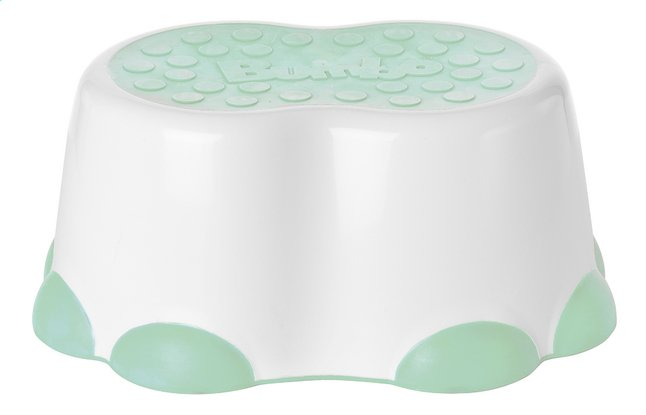 Afbeelding van Bumbo Opstapje Step Stool mint from Dreambaby