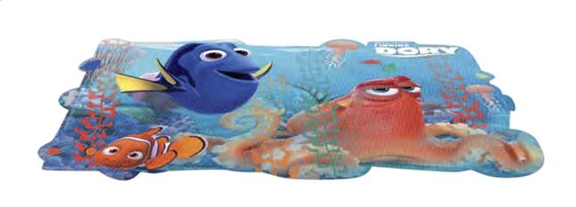 Afbeelding van Placemat Disney Finding Dory blauw from Dreambaby