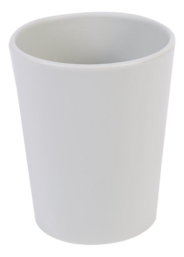 Dreambee Gobelet Essentials 160 ml vert clair