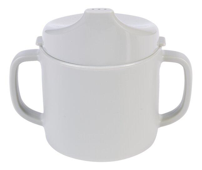 Dreambee Gobelet d'apprentissage Essentials 150 ml vert clair