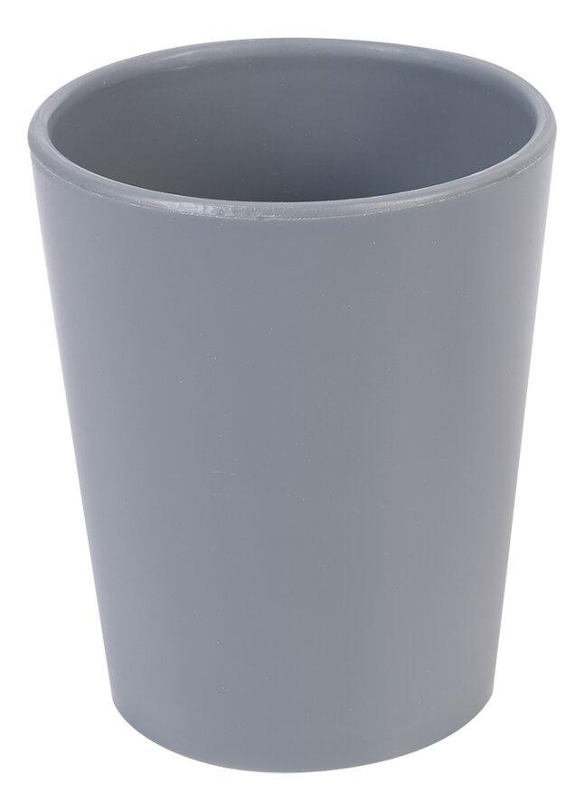 Dreambee Gobelet Essentials 160 ml bleu gris
