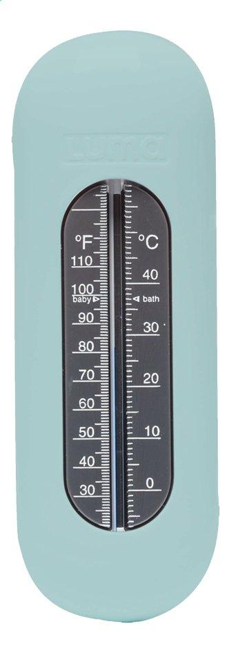 Image pour Luma Thermomètre de bain Silt green à partir de Dreambaby