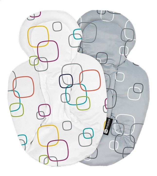Afbeelding van 4moms Verkleinkussen voor relax en babyswing from Dreambaby