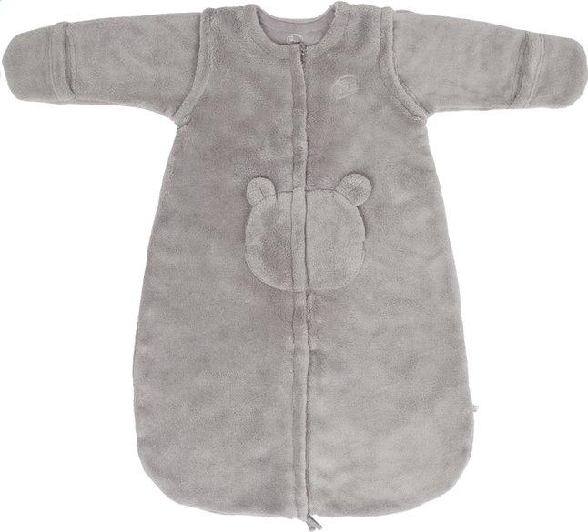 Image pour Noukie's Sac de couchage d'hiver Veloudoux velours nougat 70 cm à partir de Dreambaby