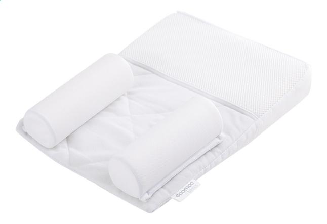 Image pour doomoo basics Cale-bébé dorsal Supreme Sleep Small à partir de Dreambaby
